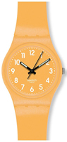Buy Swatch GJ132 Watches online