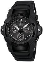 Buy Casio GS-1100B Watches online
