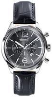 Buy Ingersoll IN2817BK Watches online