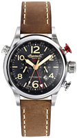Buy Ingersoll IN3218BK Watches online
