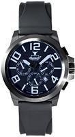 Buy Ingersoll IN4107BBBL Watches online