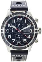 Buy Ingersoll IN6102 Watches online