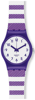 Buy Swatch LV116 Watches online
