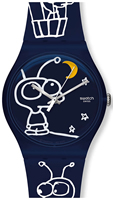 Buy Swatch SUOZ129S Watches online