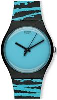 Buy Swatch SUOZ143 Watches online