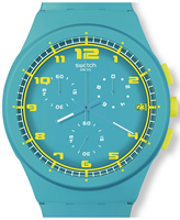 Buy Swatch SUSL400 Watches online