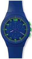 Buy Swatch SUSN400 Watches online