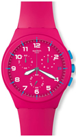 Buy Swatch SUSR401 Watches online