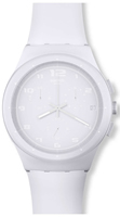 Buy Swatch SUSW400 Watches online