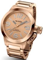 Buy Ladies TW Stell TW303 Watches online