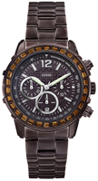 Buy Guess W0016L4 Watches online
