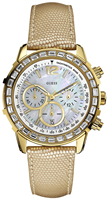 Buy Guess W0017L2 Watches online