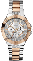 Buy Guess W0024L1 Watches online