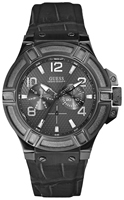Buy Guess W0041G1 Watches online