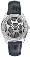 Buy Guess W0056L1 Watches online