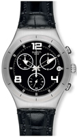 Buy Swatch YCS569 Watches online