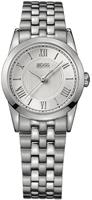 Buy Ladies Hugo Boss 1502307 Watches online