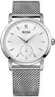 Buy Mens Hugo Boss 1512778 Watches online
