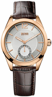Buy Mens Hugo Boss 1512794 Watches online