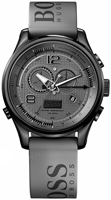Buy Mens Hugo Boss 1512800 Watches online