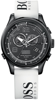 Buy Mens Hugo Boss 1512802 Watches online