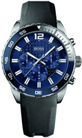 Buy Mens Hugo Boss 1512803 Watches online