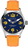 Buy Mens Nautica A11561G Watches online