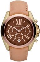 Buy Ladies Michael Kors MK5630 Watches online