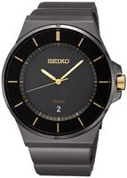 Buy Mens Seiko SGEG19 Watches online