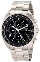 Buy Mens Police 12777JS-02M Watches online