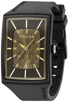 Buy Police PL.13077MPBB-13 Watches online