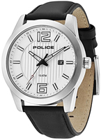 Buy Police PL13406JS-04 Watches online