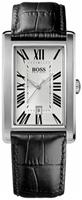 Buy Mens Hugo Boss 1512707 Watches online