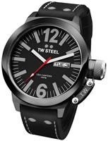Buy Mens Tw Steel Analogue Ceo Watch online
