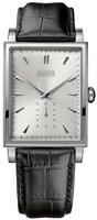 Buy Mens Hugo Boss 1512783 Watches online