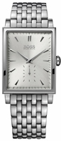 Buy Mens Hugo Boss 1512787 Watches online