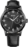 Buy Mens Hugo Boss 1512833 Watches online