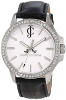 Buy Ladies Juicy Couture 1900972 Watches online