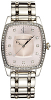 Buy Ladies Juicy Couture 1900973 Watches online