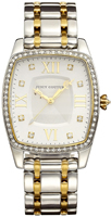 Buy Ladies Juicy Couture 1900976 Watches online