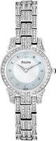 Buy Ladies Bulova 96L149 Watches online