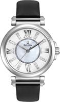 Buy Ladies Bulova 96P133 Watches online