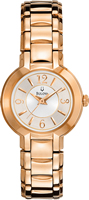Buy Ladies Bulova 97L122 Watches online