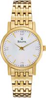Buy Ladies Bulova 97P103 Watches online