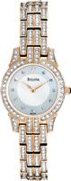 Buy Ladies Bulova 98L155 Watches online