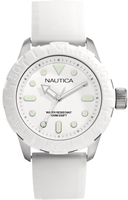 Buy Unisex Nautica A09603G Watches online