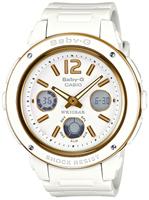 Buy Ladies Casio BGA-151-7BER Watches online
