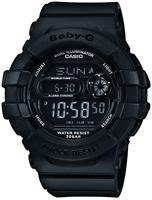Buy Ladies Casio BGD-140-1AER Watches online