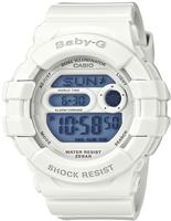Buy Unisex Casio BGD-140-7AER Watches online