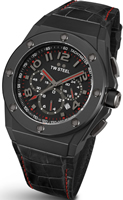 Buy Mens TW Steel CE4008 Watches online
